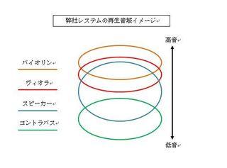 再生イメージ.jpg